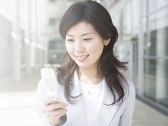歯科衛生士の求人情報を紹介しています 歯科衛生士の求人情報を地域別に紹介しています。個人クリニッ